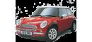 Mini R50 Yedek Parça