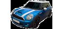 Mini R55 Yedek Parça