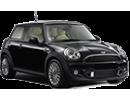 Mini R56 Yedek Parça