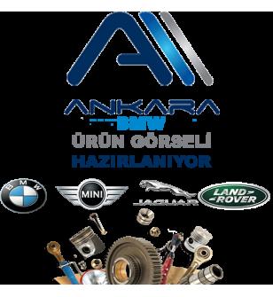 BMW KLİPS TAMPON IZGARA E39